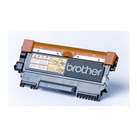 TONER NEGRO BROTHER TN1050