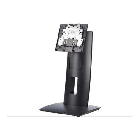 HP ProOne 400 G3 ADJUSTABLE HEIGHT STAND-Desprecintado