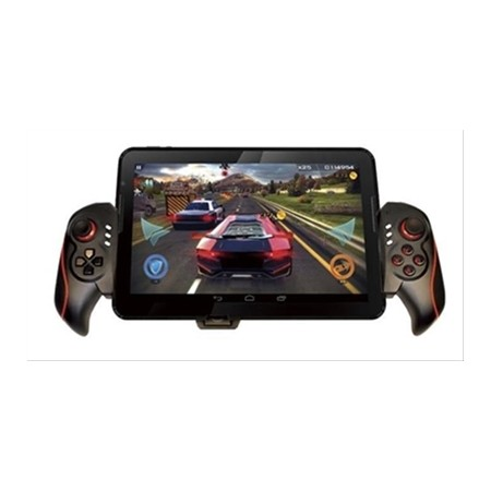 "GAMEPAD BLUETOOTH PRIMUX GP2 TABLET HASTA 10.6""-DESPRECINTADO"