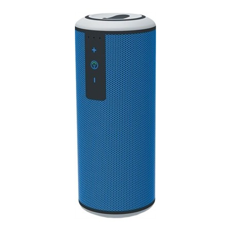 ALTAVOZ PRIMUX BEAT 2 AZUL BLUETOOTH IPX4 MICRO INTEGRADO